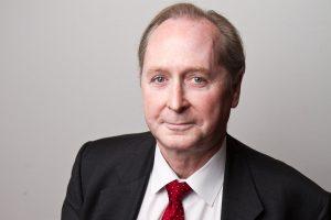 Mike Mangan, Vancouver Strata Lawyer